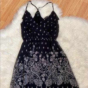 Rue21 size Medium dress